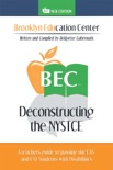 Deconstructing the Nystce book summary, reviews and download