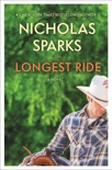The Longest Ride book summary, reviews and downlod