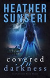 Covered in Darkness book summary, reviews and downlod