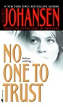 No One to Trust book summary, reviews and downlod