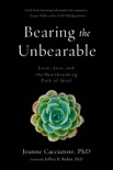 Bearing the Unbearable book summary, reviews and download
