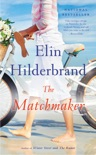 The Matchmaker book summary, reviews and downlod