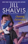 Chasing Christmas Eve book summary, reviews and downlod