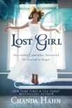 Lost Girl book summary, reviews and downlod