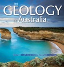 The Geology of Australia: Third Edition book summary, reviews and downlod