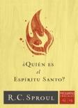 ¿Quién es el Espíritu Santo? book summary, reviews and download