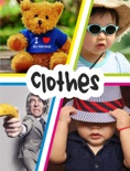 Clothes book summary, reviews and downlod