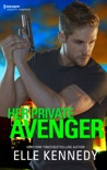 Her Private Avenger book summary, reviews and downlod