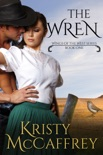 The Wren book summary, reviews and download