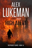 High Alert book summary, reviews and downlod