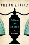 Follow the Sharks book summary, reviews and downlod