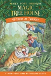 Tigers at Twilight book summary, reviews and download