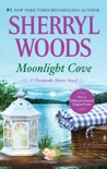 Moonlight Cove book summary, reviews and downlod
