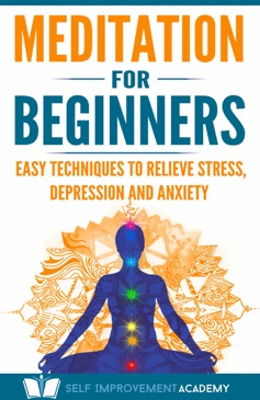 Meditation for Beginners E-Book Download
