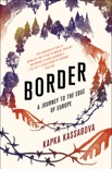 Border book summary, reviews and download