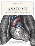 Anatomy book summary, reviews and download