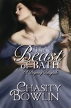 The Beast of Bath book summary, reviews and downlod