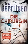 Die Chirurgin book summary, reviews and downlod