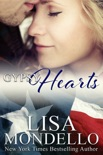Gypsy Hearts book summary, reviews and downlod