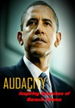 Audacity book summary, reviews and downlod