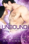 Unbound...Book 19 in the Brides of the Kindred Series book summary, reviews and downlod