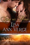 Sing Me Home book summary, reviews and downlod