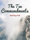 The Ten Commandments book summary, reviews and downlod