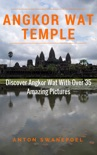 Angkor Wat Temple book summary, reviews and download