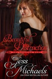 Beautiful Distraction book summary, reviews and downlod