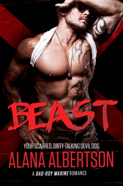 Beast E-Book Download
