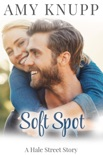 Soft Spot book summary, reviews and downlod