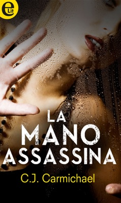 La mano assassina (eLit) E-Book Download