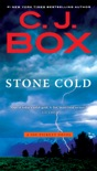 Stone Cold book summary, reviews and downlod
