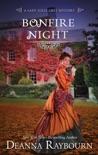 Bonfire Night book summary, reviews and downlod
