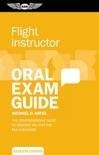 Flight Instructor Oral Exam Guide e-book