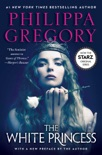 The White Princess book summary, reviews and downlod