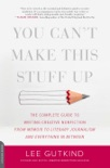 You Can't Make This Stuff Up book summary, reviews and download