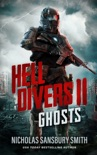 Hell Divers II: Ghosts book summary, reviews and download