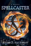 Spellcaster book summary, reviews and download