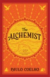 The Alchemist book summary, reviews and download