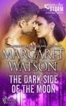 The Dark Side of the Moon book summary, reviews and downlod
