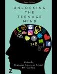 Unlocking the Teenage Mind: Peer Edition