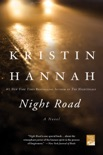 Night Road book summary, reviews and downlod