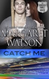 Catch Me book summary, reviews and downlod