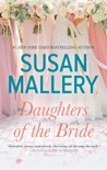 Daughters of the Bride book summary, reviews and downlod