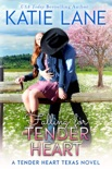 Falling for Tender Heart book summary, reviews and downlod