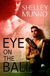 Eye on the Ball book summary, reviews and downlod