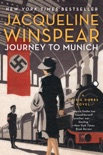 Journey to Munich book summary, reviews and download