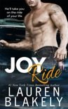 Joy Ride book summary, reviews and downlod