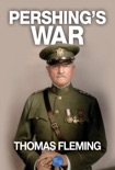 Pershing's War book summary, reviews and downlod